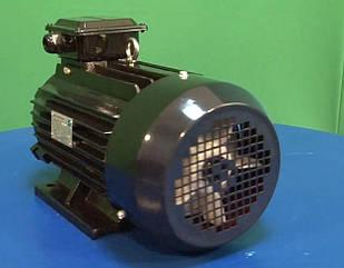 Электродвигатель АИР100 L2 (Промэлектро)