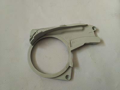"""Крышка системы ручника """"Штиль"""" 361"""