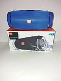 Колонки портативные JBL X94, фото 2