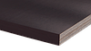 Фанера ламинированная 21 мм гладкая-гладкая 1500х3300 Латвия