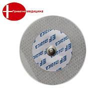 Електрод EF-Medica W 50 SG