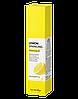 Гидрофильное масло с эффектом осветления Secret Key Lemon Sparkling Cleansing Oil - 150 мл , фото 2
