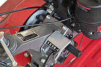Мотоблок WEIMA WM900М-3  (шкив трехручьевой, 7,0л.с.), фото 9