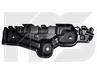 Крепление переднего бампера Renault Logan / Sandero '13-17 правое (FPS) 631427092R
