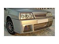 """Передний бампер ВАЗ 2108-09-099 """"AVR"""""""