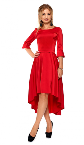 "Платье ""Мери"" , фото 2"