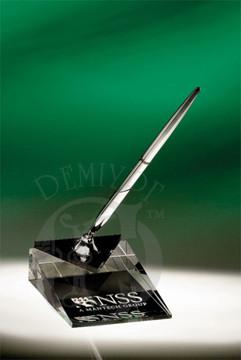 Эксклюзивная подставка для ручки
