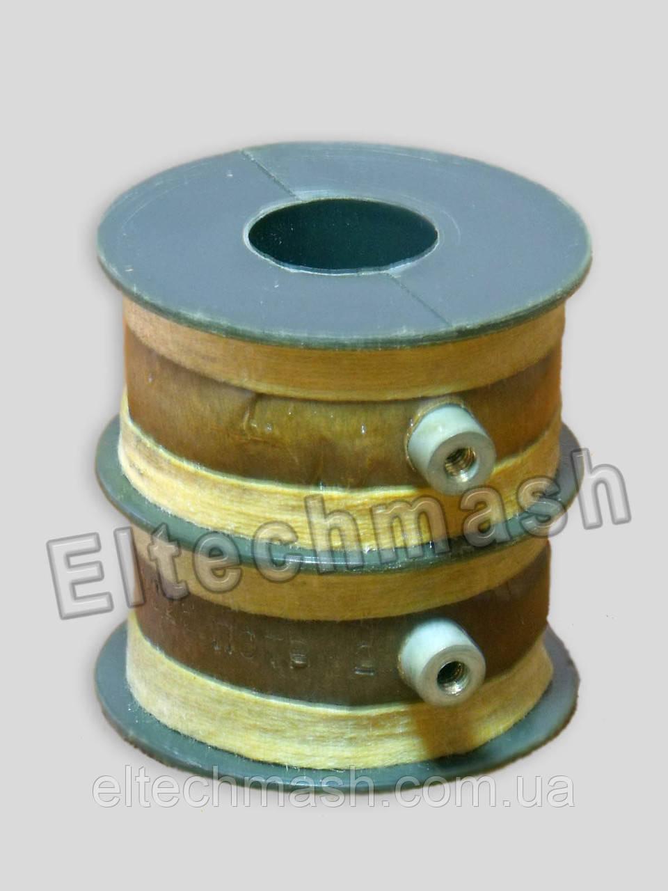 Катушка 5ТХ.520.026.4 к вентилю ВВ-3 (110В)