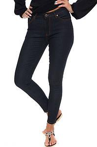 Джинсы женские Fashion 6168