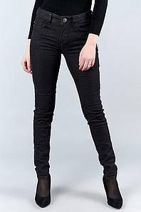 Джинсы женские Fashion 506