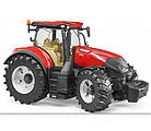 Игрушка Bruder Case Ih Optum 300 Cvx Трактор  М1:16 03190, фото 2
