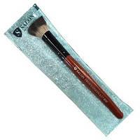 Кисть для макияжа Salon Professional 806