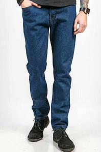 Джинсы мужские Fashion 600