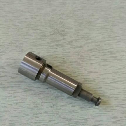 Ремкомплект топливного насоса (плунжерная пара) ZS/ZH1100, фото 2