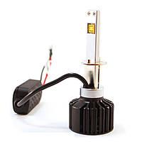 ALED X H1 5000K 4500lm для линз светодиодные автомобильные LED лампы (2 шт)