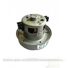 Мотор для пылесоса 1400 Вт VAC030UN SKL (Италия)