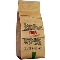 Кофе в зернах моносорт India Plantation (Индия) 250 г