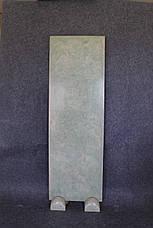 """Керамогранітний обігрівач """"Глянець"""" м'ятний 1000 Вт (з ніжками)1087FPL10ShL513M +1087SF513M, фото 3"""