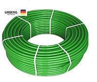 Труба для теплого пола Urberg PEX-A 16*2 (Германия)