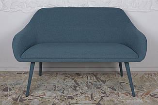 Кресло - банкетка MAIORICA (Майорка) бирюзовый от Niсolas