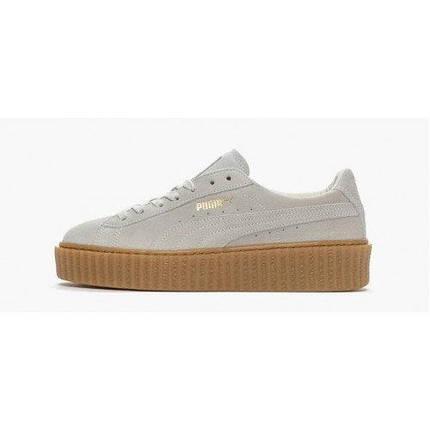 Женские кроссовки Puma Rihanna , фото 2
