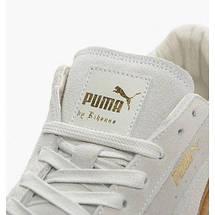 Женские кроссовки Puma Rihanna , фото 3