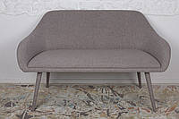 Кресло - банкетка MAIORICA (Майорка) светло-кофейный от Niсolas