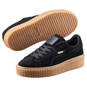Женские кроссовки Puma Rihanna