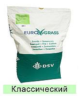 Газонна трава EuroGrass Classic - 10 кг (класичний)
