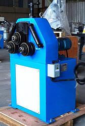 Профилегиб FDB Maschinen PRO 24-400