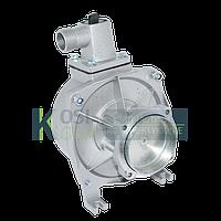 Насадка водяная помпа 1.5 кубометра (мотопомпа под мотор)