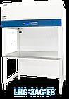 Кабинет с горизонтальным ламинарным потоком Airstream® Gen 3, Esco (LHG), фото 2