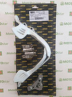 Защита Рук для кросс / эндуро Acerbis 2041670002 Minicross Rally Handguards W / Mount Kit Оригинал