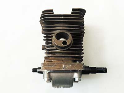 Мотор бензопилы Stihl 180 (оригинал)