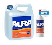 Спеціальні засоби AURA