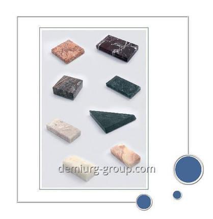 Натуральный камень, фото 2