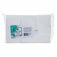 Салфетки плотные безворсовые TNL  для маникюра 900 шт