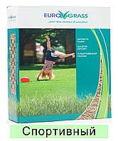 Газонная трава EuroGrass Sport - 2,5 кг (спортивный)