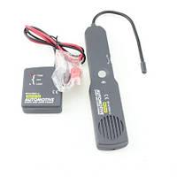 Кабельный тестер EM415Pro трассоискатель автомобильный проводки цепи