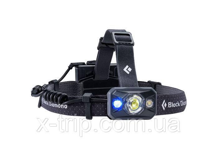Налобный фонарик Black Diamond Icon