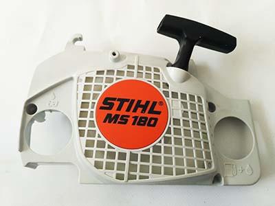 Стартер бензопилы Stihl 180 New (оригинальный)