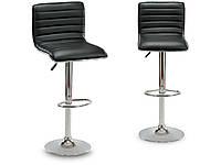 Барный стул MALVA SOFOTEL (4 цвета)