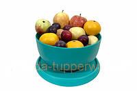 Чаша Цветение Tupperware 2,5 л, фото 1