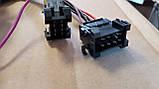 Гитара MAN F2000 подрулевой переключатель МАНF2000 Командор переключатель поворотов, фото 6