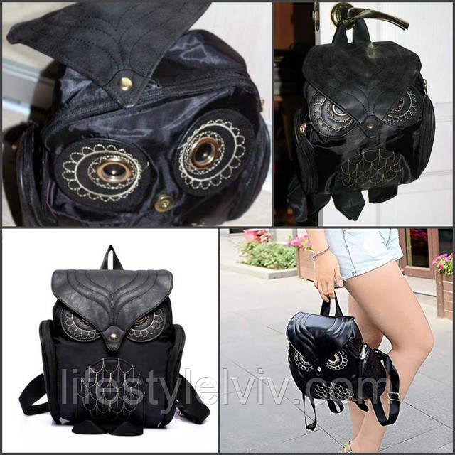 1a085a4e25c1 Небольшие размеры рюкзака (29см * 23см * 11 см) могут вместить наиболее  необходимые вещи, что носятся каждый день, в него помещается планшет, ...