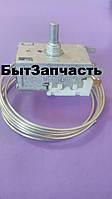 Термостат K-59 R1686 1,3м Италия RANCO