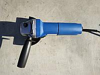 ✅ Болгарка AL-FA AG265 •  Диаметр диска 125 мм • Мощность 950 Вт • Регулятор оборотов