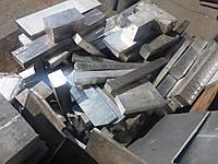 Лист,плита,квадрат алюминий Д16,В93 ассорт.