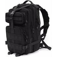 Рюкзак Тактический Штурмовой Военный, 35 литров, фото 1