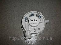 Прессостат реле давления воздуха универсальный артикул 65104671-01
